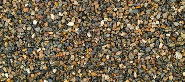 Pea Gravel for Sale: Best Prices & Quick Deliveries