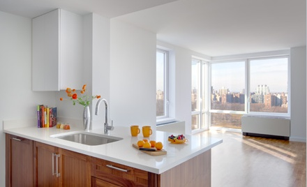 1214 Fifth Avenue Is A Nyc Rental Building Consisting Of 50 Floors With 230 Apartments Built In Apartment Guide Upper East Side Apartment Finding Apartments