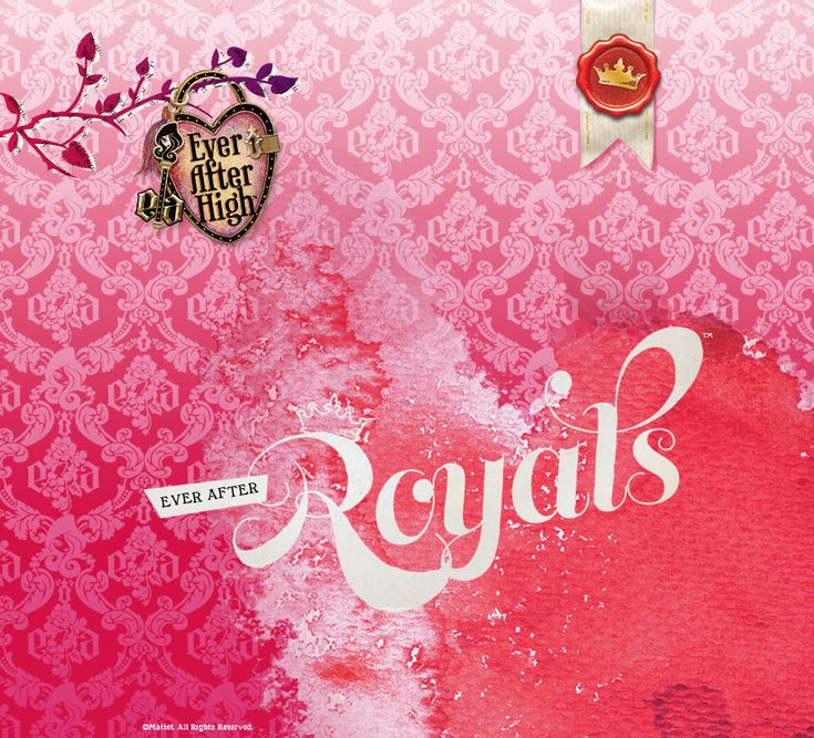 EAH - ever after high colors - Google Search