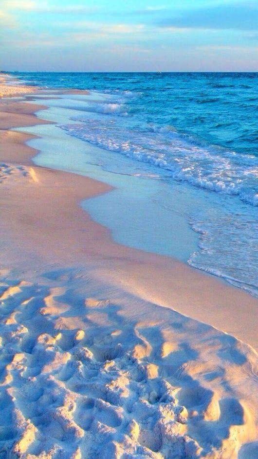 Immaggini Bellissime Natura Magica Nel 2019 Beach Wallpaper