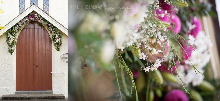 Joanna and Cameron » Kelk Photography