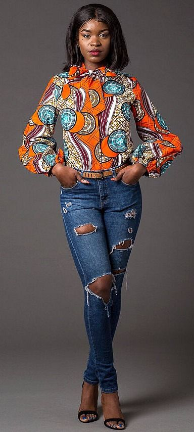 Beautiful and bold, make a statement this season in our African clothing, guaranteed to turn heads wherever you go. Dashiki shirt, African clothing, Dashiki dress, Ankara dress, Ankara clothing, African print dress, African print top. Ankara | Dutch wax | Kente | Kitenge | Dashiki | African print bomber jacket | African fashion | Ankara bomber jacket | African prints | Nigerian style | Ghanaian fashion | Senegal fashion | Kenya fashion | Nigerian fashion | Ankara crop top (affiliate)