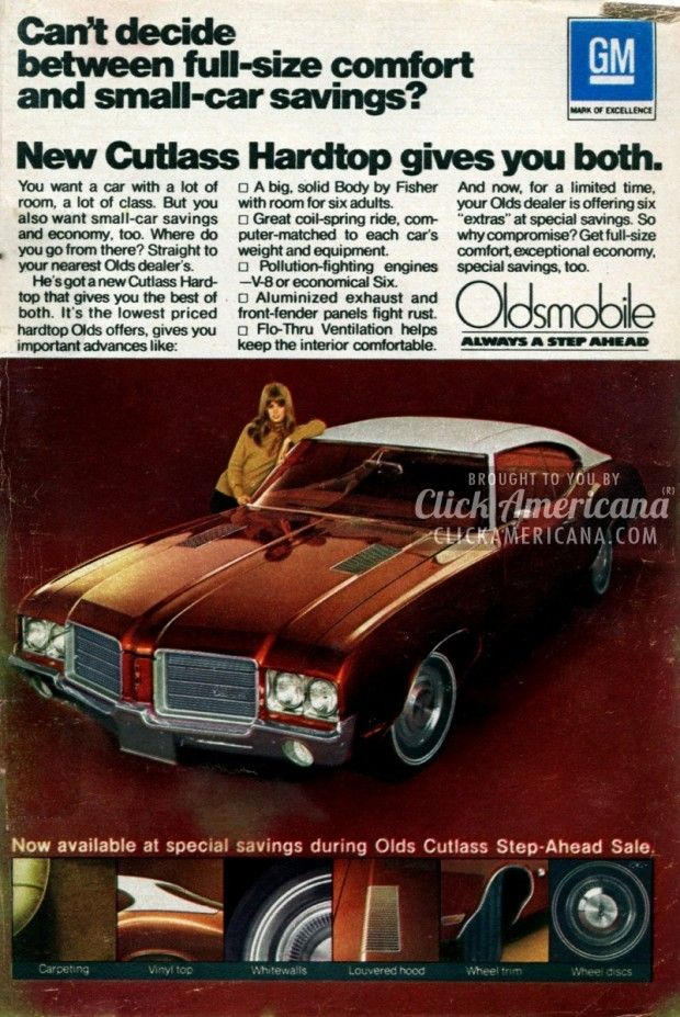 1938 best Oldsmobile images on Pinterest   Cars, Vintage cars and Autos