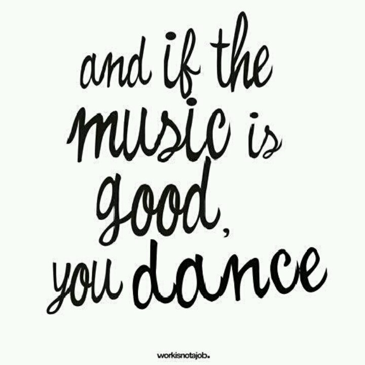 Music and dancing<3<3<3