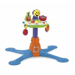 1000 Images About Toys On Pinterest Toys Fisher Price