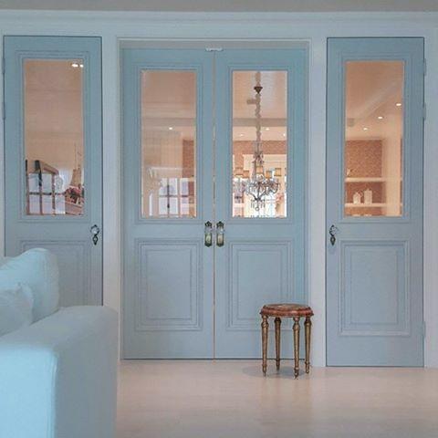 Pi di 25 fantastiche idee su appartamento shabby chic su for Disegni di casa a buon mercato