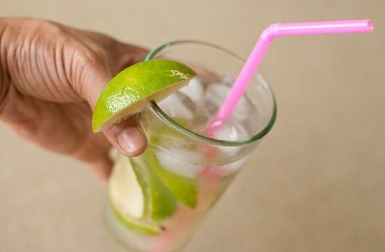6 Tips on How to Make Caipirinha - the traditional brazilian drink  wikiHow