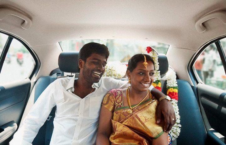 Uber introduce Perfiles de Familia para compartir un método de pago