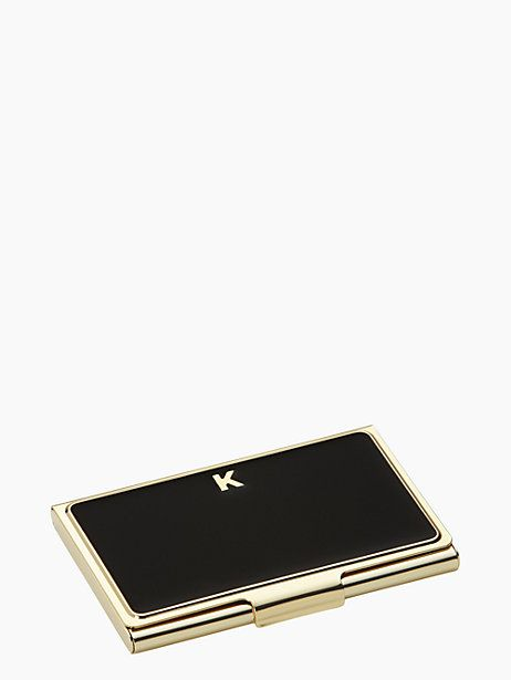 50 best mens business card holder images on pinterest business one in a million business card holder kate spade new york colourmoves