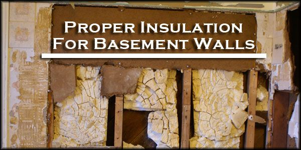 about types of insulation on pinterest best insulation insulation
