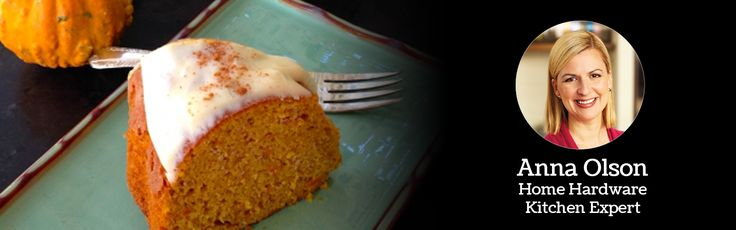 This moist, light, and airily textured cake suits pumpkin and carrot flavours. Carrot juice adds a brilliant colour and a little extra vitamin A.