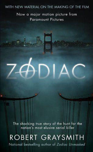 READ IT---Zodiac by Robert Graysmith,http://www.amazon.com/dp/0425212181/ref=cm_sw_r_pi_dp_rdTfsb1KBD0FPZJ5