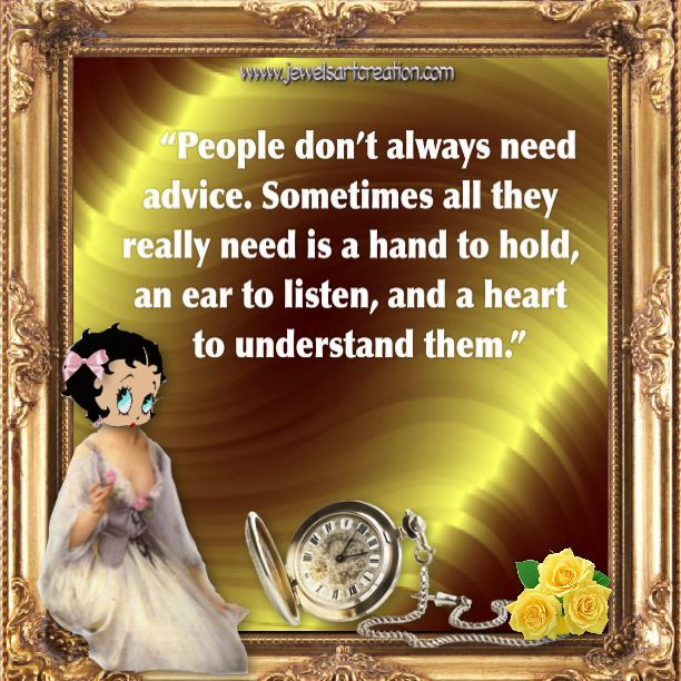 Betty Boop Pictures And Quotes: 1209 Best Betty Boop Saying Images On Pinterest