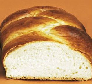 Challah King - Online Store