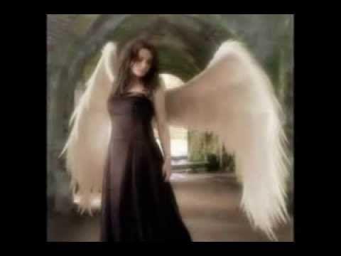 Lacrimosa   My Last Goodbye sub-esp sam