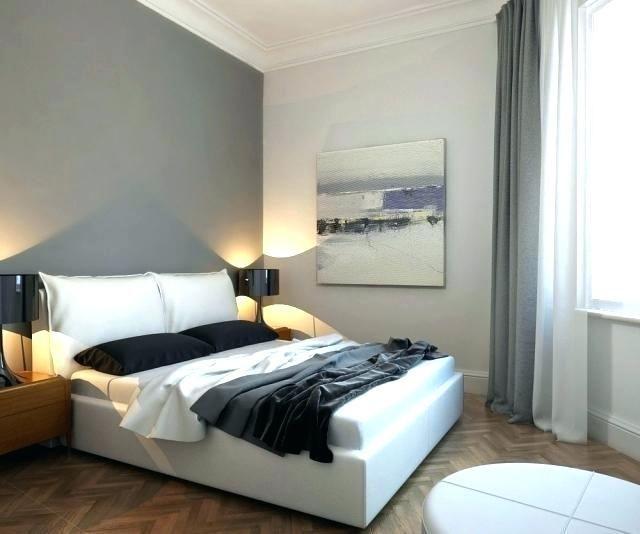 Deko Ideen Schlafzimmer Grau Weiss Pink Verfuhrerisch Haus