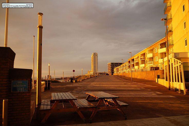 Zandvoort, 06-2014 - Album 6