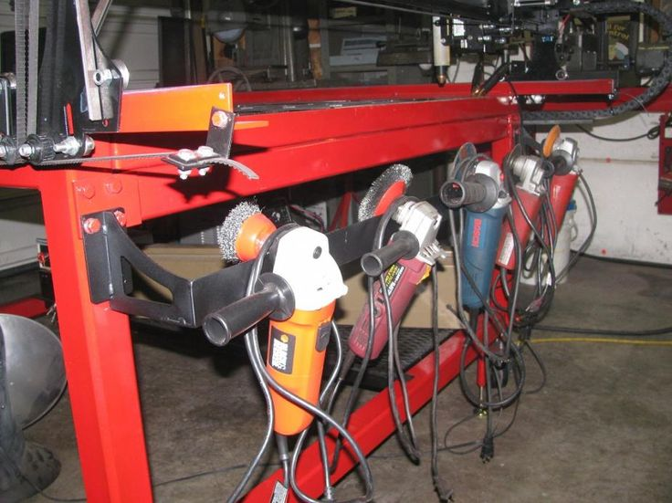 361 Best Welding Table Images On Pinterest Welding