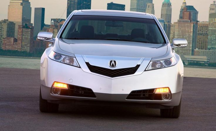 TL Acura lease - http://autotras.com