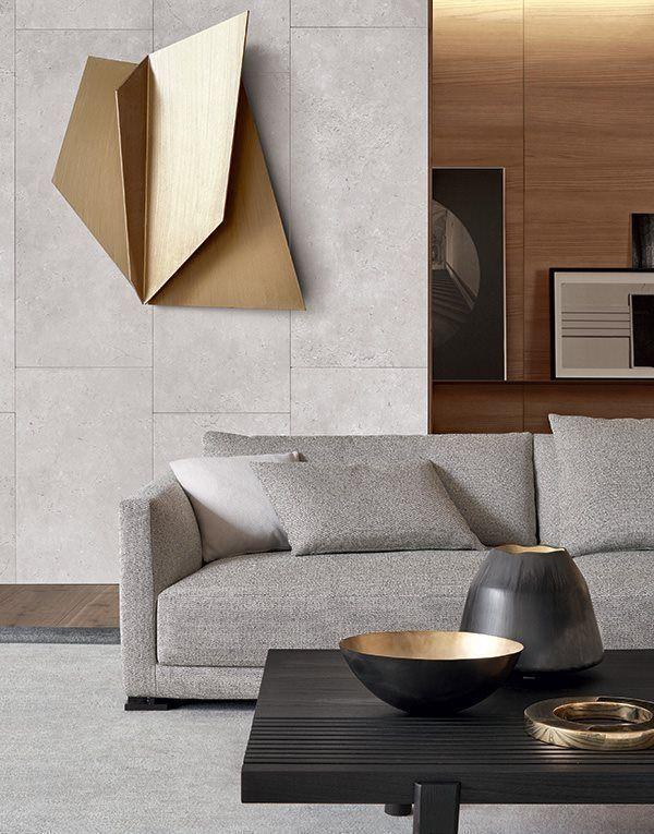 How To Make Your Pied A Terre Elegant Discover More Room Design Details And Design Ideas At Http Cov Interior Contemporary Interior Modern Interior Design