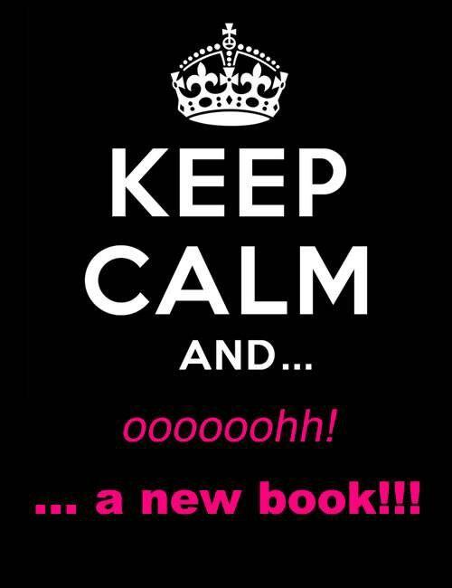 A New book......