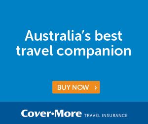 Great Travel Insurance company. I have used many times. Great price too. #affiliate.
