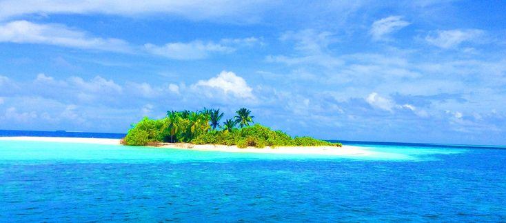 Hochzeitsreise Malediven http://www.aus-liebe.net/zu-dir/hochzeit/  maldives trauminsel paradies flitterwochen