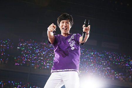 Kiramune Official Site | 「Kiramune Music Festival 2016」レポート! « Kiramune スタッフブログ