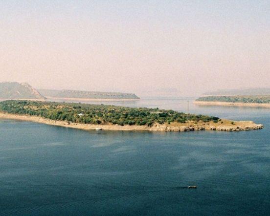 Guntur Beautiful Landscapes of Guntur