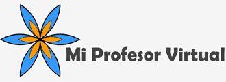 Graduado ESO: El 100% de alumnos de miprofesorvirtual ha aprobado en Andalucía - Mi Profesor Virtual