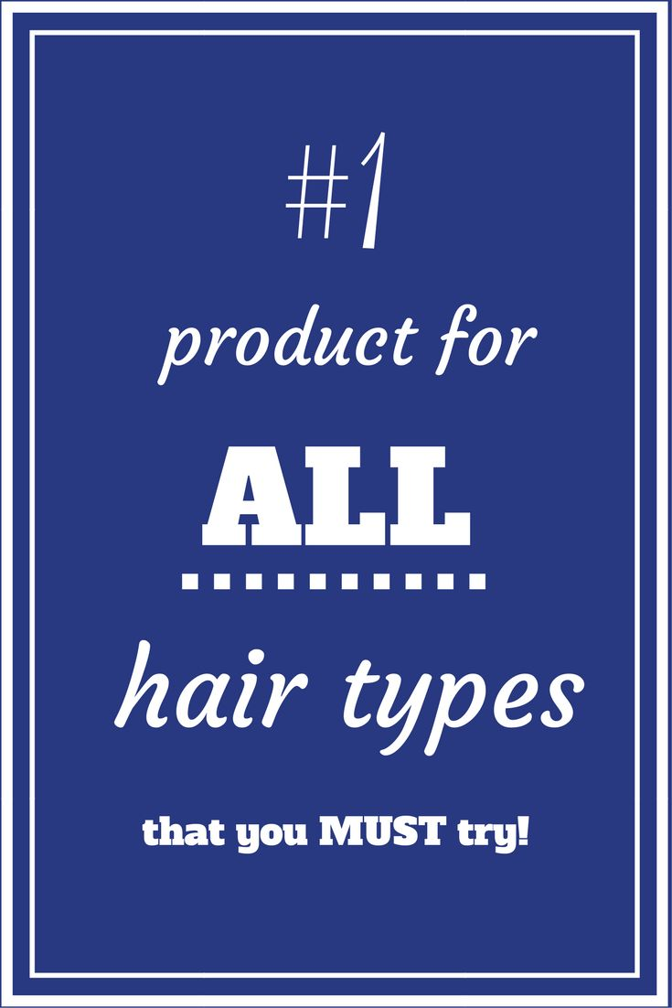 my new favorite line of hair care products!  #allnatural #haircare #beauty #hairproducts #monat #shampoo #naturalshampoo #conditioner #ad