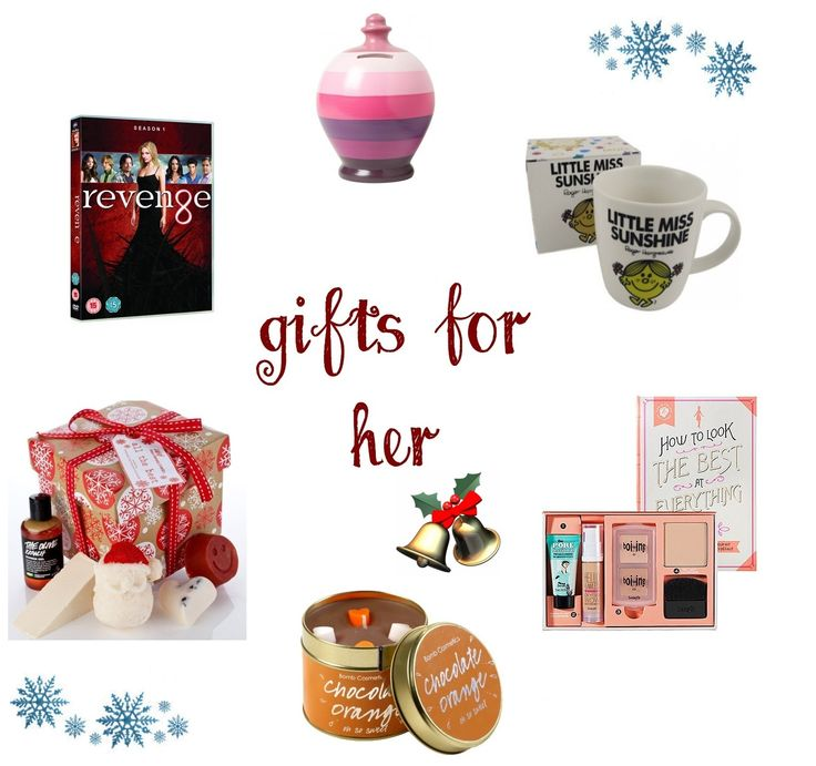If you really want to impress any girl, Than we have best Gifts ...