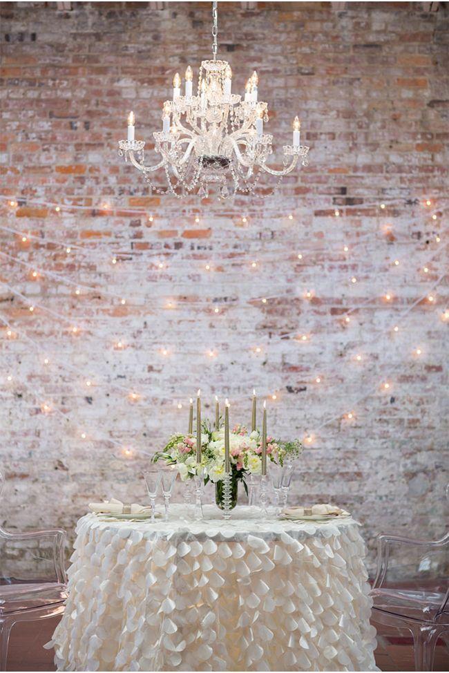 14 Fun Amp Creative Wedding Reception Backdrops Photos