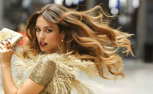 Blanca Suarez #love her so much, she's a #GORGEOUS woman and so talented #perfection #spain