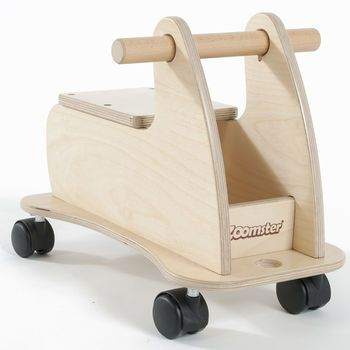 http://www.bestonlinetoystores.com/category/ride-on-toys/ Sturdy Natural Wooden Ride On Toy                                                                                                                                                      More
