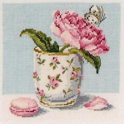 Милые сердцу штучки: рукоделие, декор и многое другое http://mikolamazur.gallery.ru/watch?ph=3qI-ew6jq