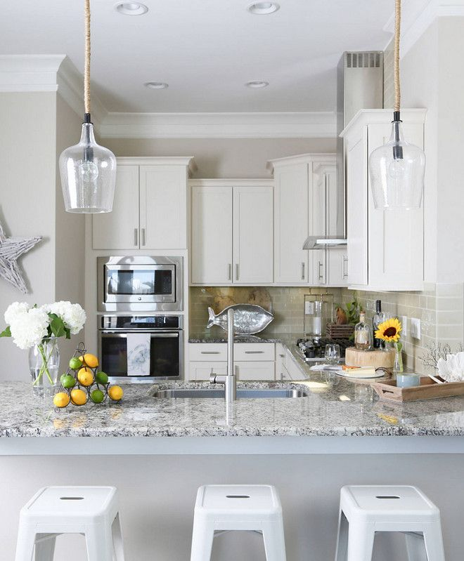 How To Choose The Best White Paint Color Color Schemes Pinterest