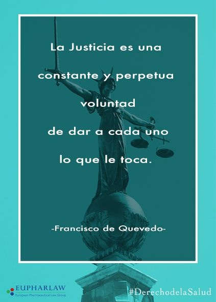 Ms de 25 ideas increbles sobre Frases de injusticia en Pinterest