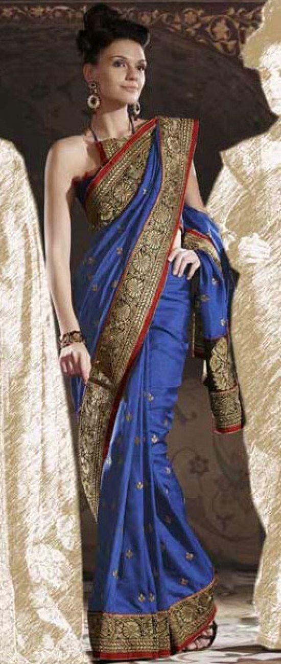 #BollywoodFashion #australia Online Saree shopping - http://www.kangadiscounts.com/coupons/bollywood-fashion-5-discount-off-cart-total/ #ustav, #sarees, #shopping