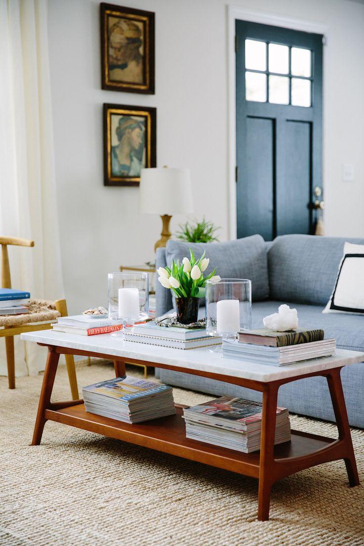17 Best Ideas About Denim Sofa On Pinterest Grey Couch