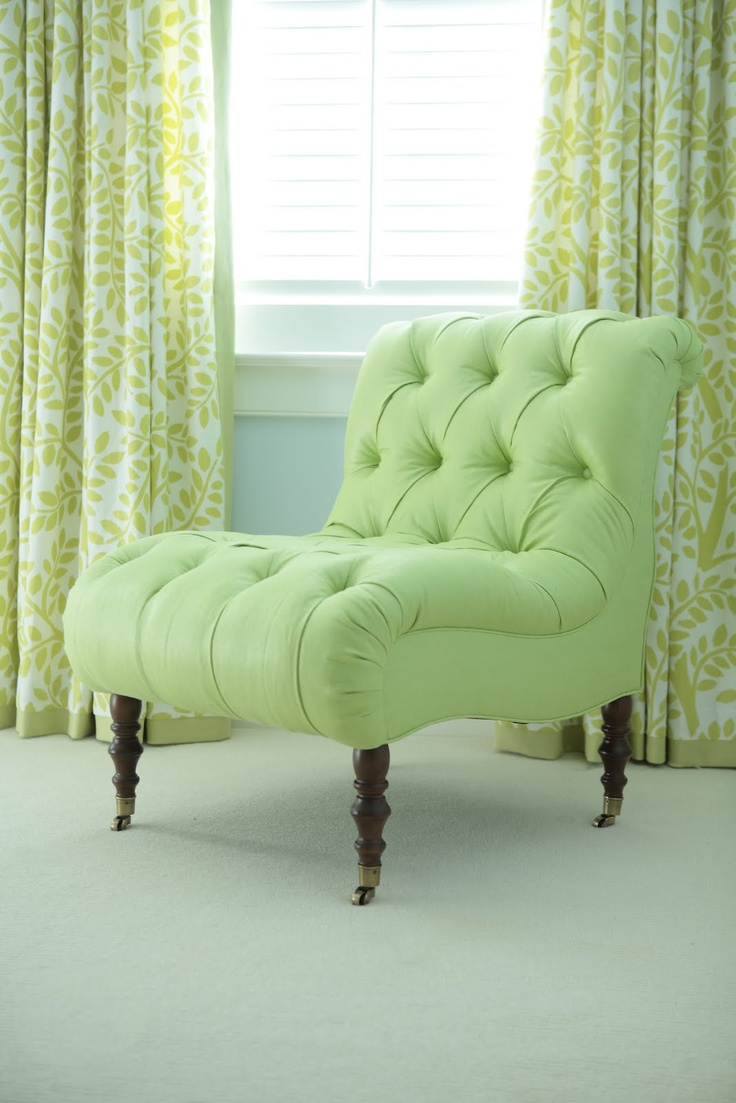 best ruffled u tufted images on pinterest bedrooms decorating