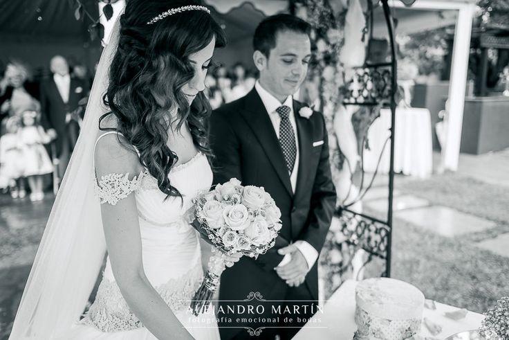 Romanticas #ceremoniacivil en nuestros #jardines #boabdil #boabdilbodas #jardinesboabdil #granada #bodaengranada #love #vivanlosnovios