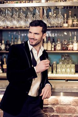 548 best images about hot guys in suits or tuxedos on