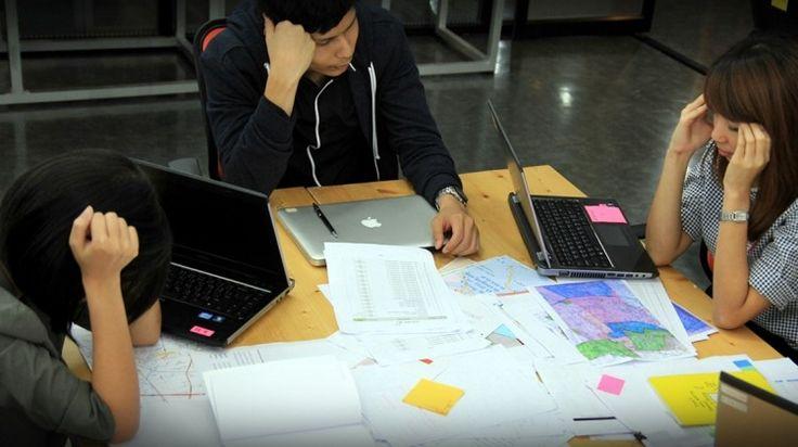"""★ สมัครสมาชิกกับ JobThai.com ฝากประวัติงาน ส่งใบสมัครได้ง่าย สะดวก รวดเร็วผ่านปุ่ม """"Apply Now"""" (ฟรี ไม่มีค่าใช้จ่าย) www.jobthai.com/WJGN4Y ★ ค้นหางานอื่น ๆ จากบริษัทชั้นนำทั่วประเทศกว่า 80,000อัตรา ได้ที่ www.jobthai.com/duKyEA ★"""
