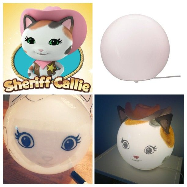 Sheriff callie sheriff and daughters on pinterest