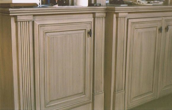 images of painted finished for cabinets | Cabinet finish ...