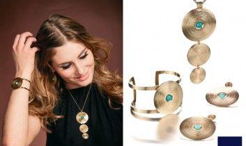 Ювелирная компания Kalevala Jewelry в России