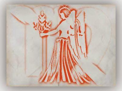 Caratteristiche del segno della Vergine | il mondo delle mie idee 4