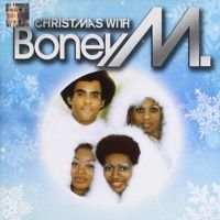 Well there's still no snow but here's a FREE SoundCoud Download to get you in the Christmas Spirit:) Enjoy!  https://soundcloud.com/thanemusic/marys-boy-child-boney-m-thane