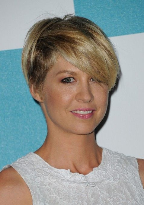 short haired styles most popular haircut for elfman 7109 | 8fe484eab7d52ab663533575c6441507 razor cut hairstyles undercut hairstyles